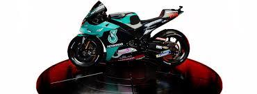 MotoGP <b>Ignition</b>