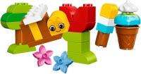 Lego Creative Chest 10817 – купить <b>конструктор</b>, сравнение цен ...