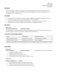 what a good resume looks like getessay biz what does a good resume look likeregularmidwesterners resume and for what a good resume looks