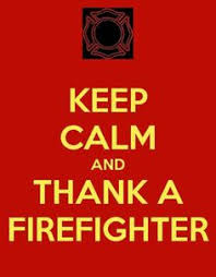 Firefighters Girlfriend and Proud! on Pinterest | Firefighters ...