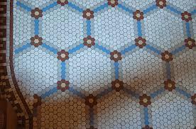 Hexagon Tile Floor Patterns Carpet Tiles For Basement Office Best Tiles Flooring Best