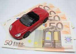 Zakup samochodu za granicą - wszystko co musisz wiedzieć ...
