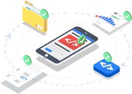 Cloud Console <b>Mobile</b> App | Google Cloud
