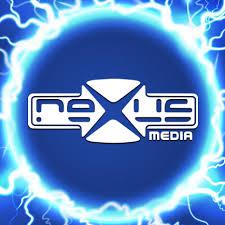 Nexus Media - Posts   Facebook