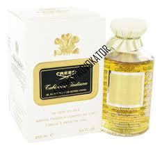 <b>Creed Tubereuse Indiana парфюмерная</b> вода 250 ml (без спрея ...
