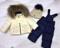 Детские зимние и демисезонные куртки,<b>комбинезоны</b> | ВКонтакте