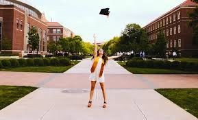 13 things to do after graduation to set you up for success the lala