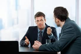 coaching dublin cpm coaching master courses coaching programme business centre executive coaching