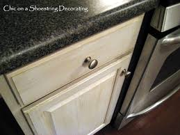 kitchen cabinet drawer pulls our  changingkitchencabinethardwarejpg our