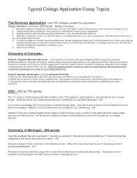 comparison essay topics for collegewrite a comparison and contrast essay   brainstorm   if the comparison