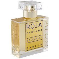 <b>Roja Dove</b> Scandal Parfum, купить <b>духи</b>, отзывы и описание ...