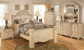 incredible buy ashley furniture saveaha poster bedroom set also ashley bedroom sets cavallino queen storage bedroom set ashley furniture