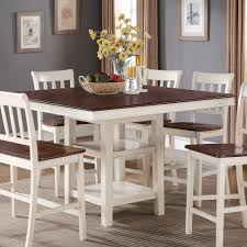 antique white affordable furniture large size decoration simple dining room with grey wall color interior design and furniture antique chair styles furniture e2