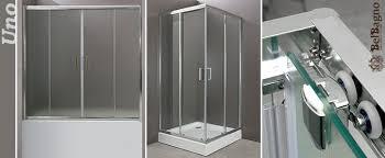 Cezares <b>Ручной душ CEZARES Articoli</b> Vari CZR-D1FC2 ...