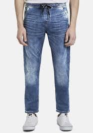 Tom Tailor <b>Jeans</b> für Herren | Bei ZALANDO