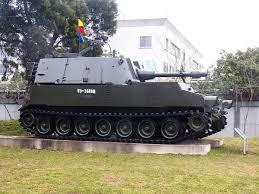 <b>M108</b> howitzer - Wikipedia