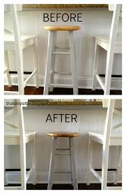 table bar height chairs diy: counter stools counter stools counter stools