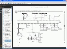wiring diagram bmw e wiring image wiring diagram bmw e39 wiring schematic wiring diagrams on wiring diagram bmw e39
