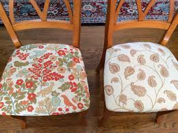 Dining Room Chair Reupholstery Reupholster Dining Room Chairs Ideas Find Out To Reupholster