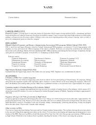 cover letter objectives for teacher resume objectives for computer cover letter example resume teachers objectives activities and education for financial traineeobjectives for teacher resume extra