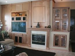 fireplace build in book shelf or remodel brick ceiling pictures living room build living room furniture