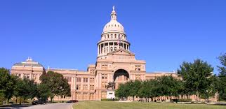 architecture of texas wikipedia the free encyclopedia capitol buildingedit architectural design salary digital design bahamas house urban office