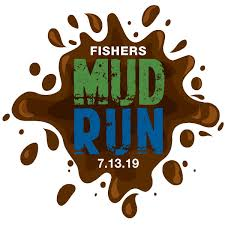2019 — Fishers Mud Run 2019 — Race Roster — Registration ...