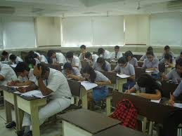career aptitude test at h andani foundation school thane by career guidance aptitude testing at h andani foundation school thane