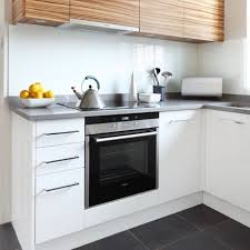 design compact kitchen ideas small layout: image of kitchen storage for small kitchens