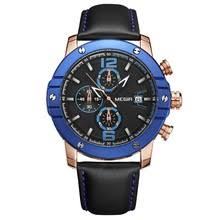 Watches - Best Watches Online shopping | Gearbest.com