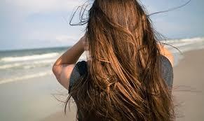 Большая <b>круглая щетка</b> для сушки и укладки <b>волос</b> (30609 ...