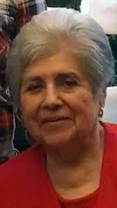 obituaries mexia news rachel gloria taylor age 77 of round rock and formerly of went to her eternal reward her savior jesus christ on 10 2017