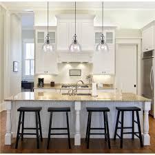 Light Pendants Kitchen Kitchen Island Light Pendants Soul Speak Designs
