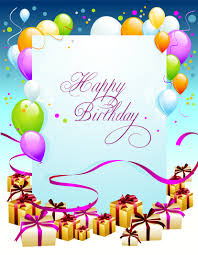 doc birthday card maker online greeting card clipart birthday cards clipartfest birthday card maker online