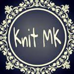 @knit_profi Instagram profile with posts and stories - Picuki.com