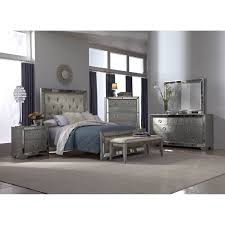 exceptionally trend of a variety design bedroom furniture sets for new home inspiration marvelous master awe inspiring mirrored furniture bedroom sets