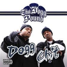 <b>Tha Dogg Pound</b>   Spotify