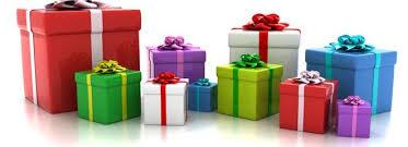 Znalezione obrazy dla zapytania prezent