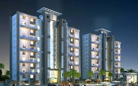 sq ft bhk t apartment for in yash builders and 2 10