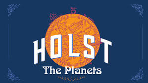<b>Holst The Planets</b> - CANCELLED   Colorado Symphony