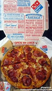 waycross ware cty college restaurant bank hotel attorney domino s waycross 727 knight avenue domino s pizza delivery restaurant waycross ga 31501 domino s pizza delivery take out restaurants dominos com