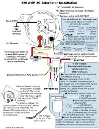 wiring diagram for hei distributor the wiring diagram hei distributor and 3 wire gm alternator swap page 2 the wiring diagram