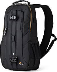 <b>Lowepro Slingshot Edge 250</b> AW - A Secure, Slim, Smart and ...
