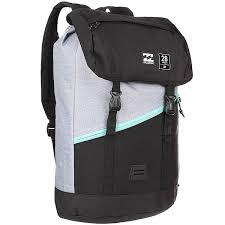 Купить <b>Рюкзаки billabong</b> в интернет магазине Sportle