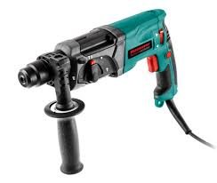 Инструкция по эксплуатации <b>Hammer</b> PRT 2450 HR PREMIUM