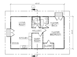 X Ranch Floor Plans   Free Download House Plans And Home     X House Floor Plans on x ranch floor plans