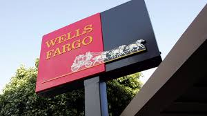 wells fargo ups its customer settlement to million over wells fargo ups its customer settlement to 142 million over
