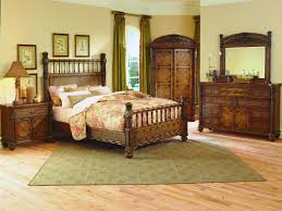 colored bedroom furniture sets tommy: tropical wicker bedroom furniture additionally tommy bahama outdoor