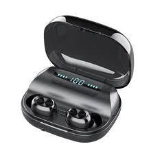 Best value <b>tws</b> earbud <b>f10</b> bluetooth – Great deals on <b>tws</b> earbud <b>f10</b> ...