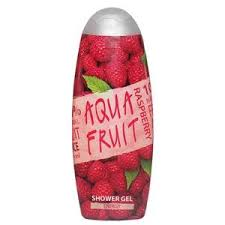 Купить <b>Гель для душа</b> «<b>Aquafruit</b>» - Energy, 420 мл, цена 87.00 в ...